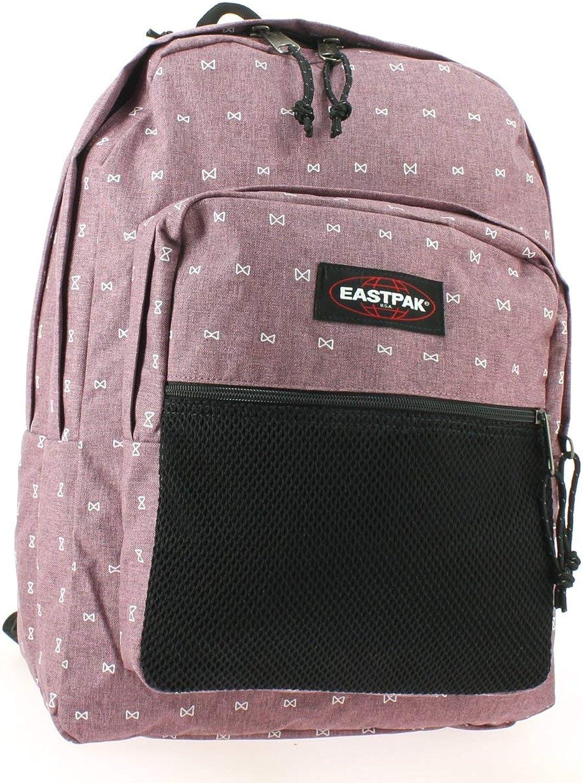 Eastpak Sac à dos Pinnacle 51S Little Bow