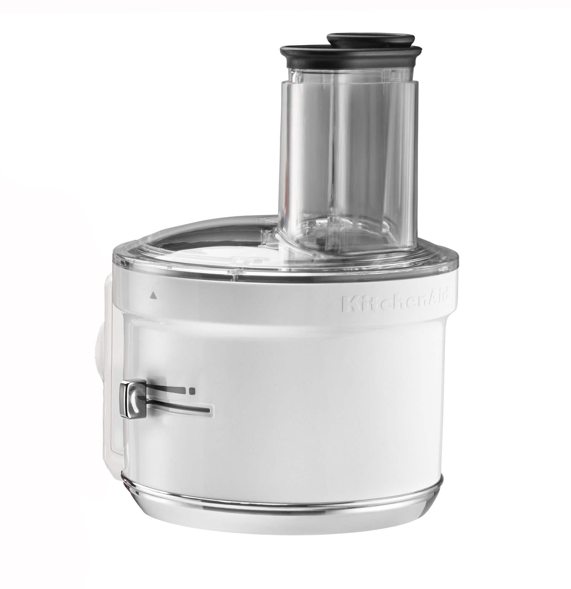 KitchenAid KSM1FPA Food Processor Attachment by KitchenAid (Image #2)