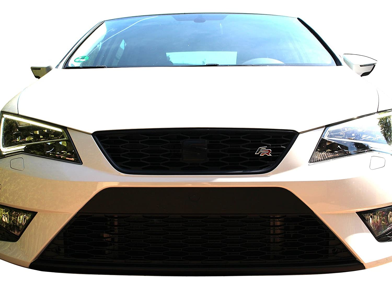 Lá mina 070 Cupra Style de Finest-Folia apta para Seat Leon FR 5 F SC ST Finest-Folia GmbH