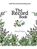 The Record Book