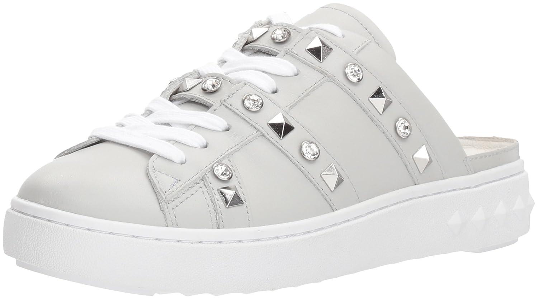 Ash Women's AS-Party Sneaker B073JY8P3W 40 M EU (10 US)|Pearl