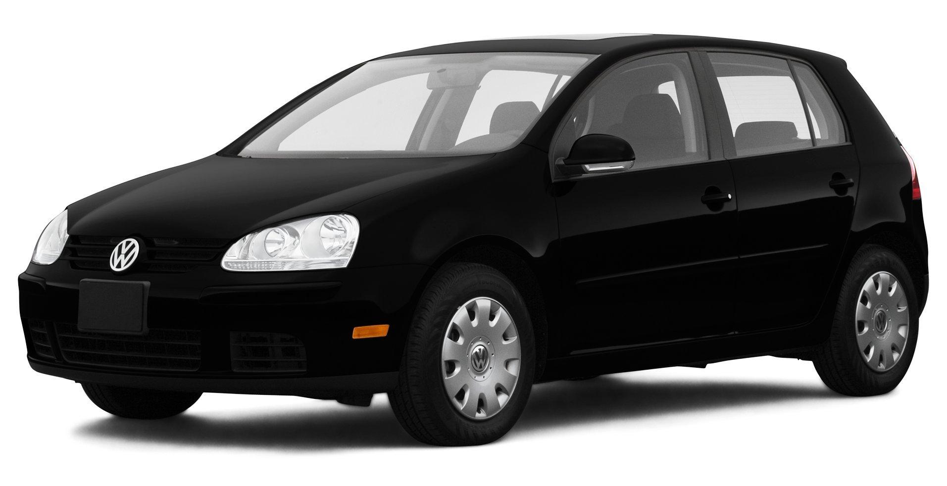 2007 Hyundai Sonata GLS, 4-Door Sedan Automatic Transmission, 2007  Volkswagen Rabbit, 4-Door Hatchback Automatic Transmission ...
