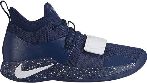 NIKE Men's PG 2.5 TB Basketball Shoes