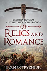 Of Relics and Romance (Hotspur Book 1) Kindle Edition