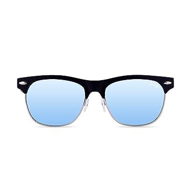 eaee403f57bea The Indian Face Southcal Black Gafas de sol