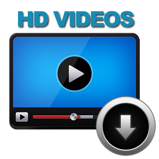 HD Video Watch And Download (Download Punjabi Songs)