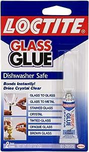 Loctite 233841 Glass Glue 2Grm