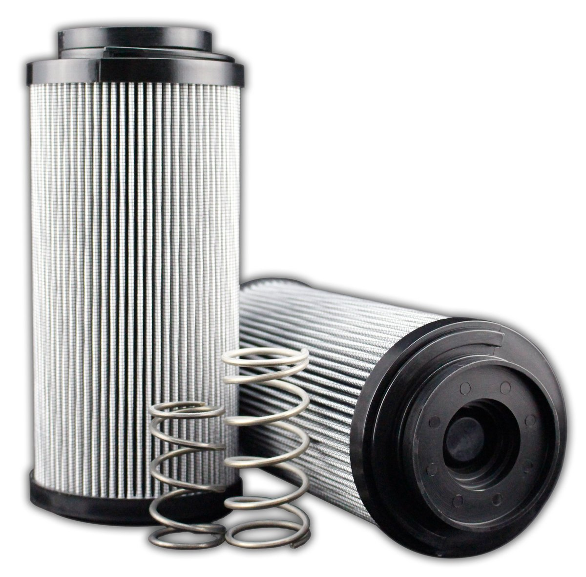 IKRON HHC10206 Replacement Filter by Main Filter Inc
