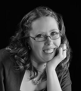 Heather Tullis