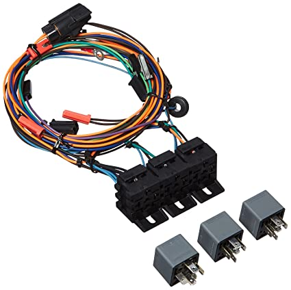 71D4BFvrHgL._SX425_ painless wire harness painless 5 3 harness, painless harness engine
