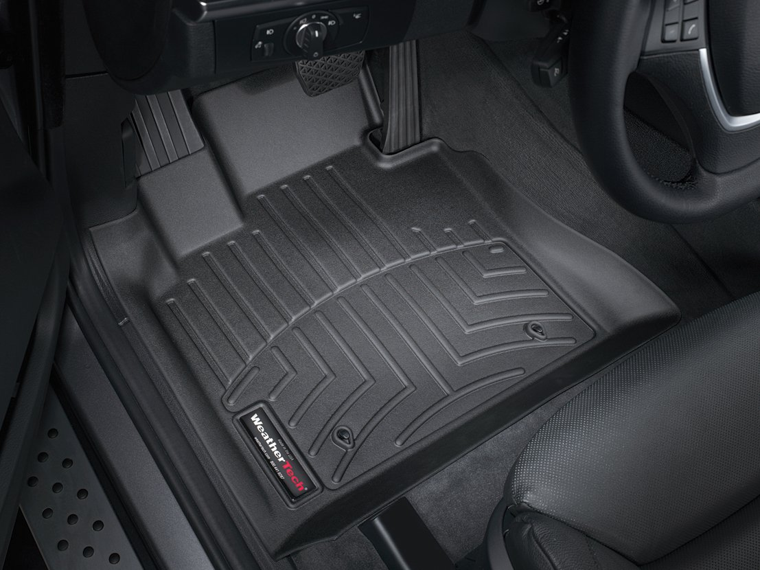 swatches mats weathertech shop camaro digitalfit floor new chevy mat black floorliner