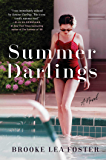 Summer Darlings