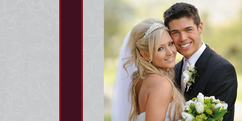Kartenparadies Danksagung für Hochzeitsgeschenke Dankeskarte Dankeskarte Dankeskarte Für immer, hochwertige Danksagungskarte Hochzeitsglückwünsche inklusive Umschläge   20 Karten - (Format  215x105 mm) Farbe  MatschgruenDunkel B01N36GULV | Preisreduktion 73f3a0