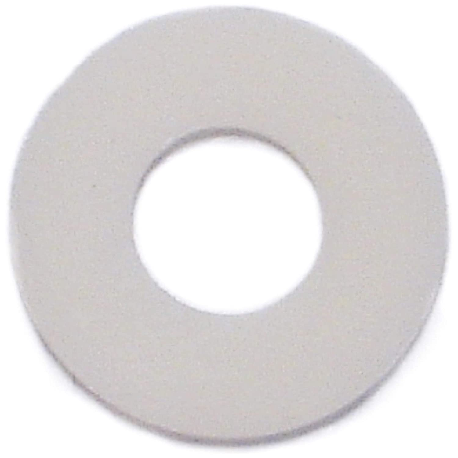 Hard to Find Fastener 8 Mylar Washers 1 2 OD x 7 32 ID Piece 80