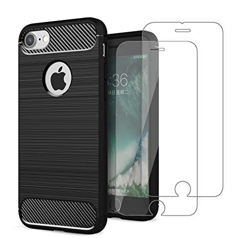 coque iphone 7 lot