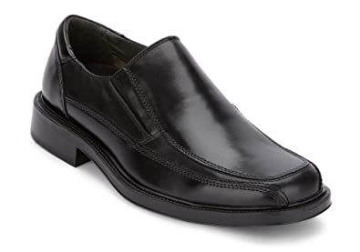 069511456e3d Dockers Men s Proposal Leather Slip-on Loafer Shoe