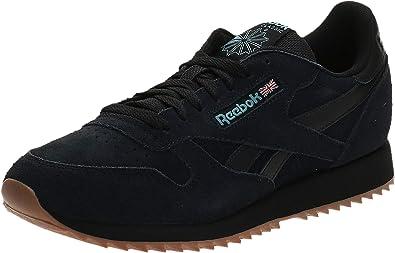 Reebok - Classic Leather MU - DV3933