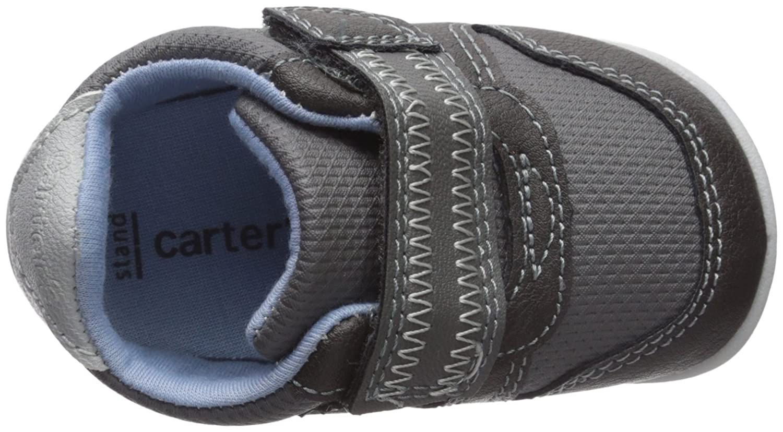 Carters Kids Jamison-sb Sneaker