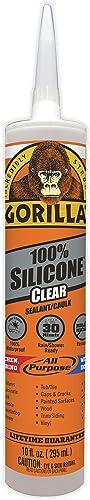 Gorilla-Clear-100-Percent-Silicone-Sealant-Caulk