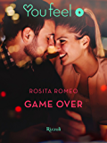 Game over (Youfeel)