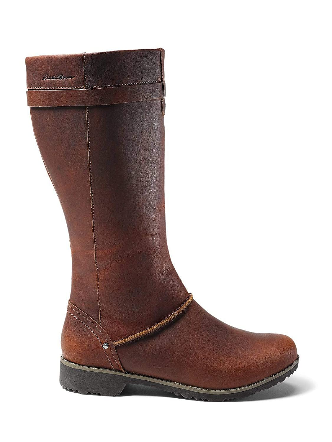 4df738a5a9b Amazon.com  Eddie Bauer Women s Trace Boot  Clothing