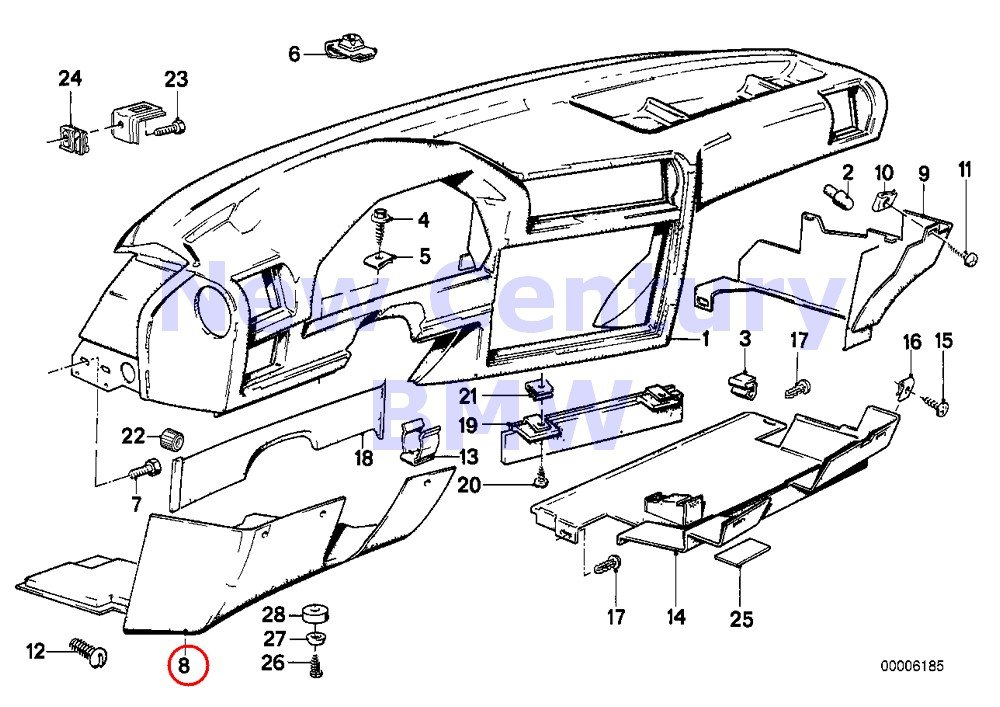 96 Buick Lesabre Wiring Diagram