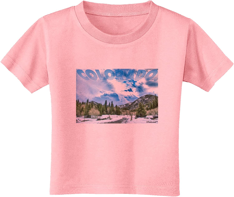 Adult T-Shirt XL Funny Sayings ts/_315536 3dRose EvaDane Coffee Until Cocktails Black