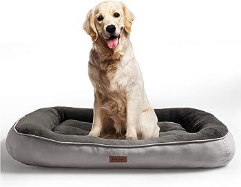 Petsure M/L/XL Large Dog Bed