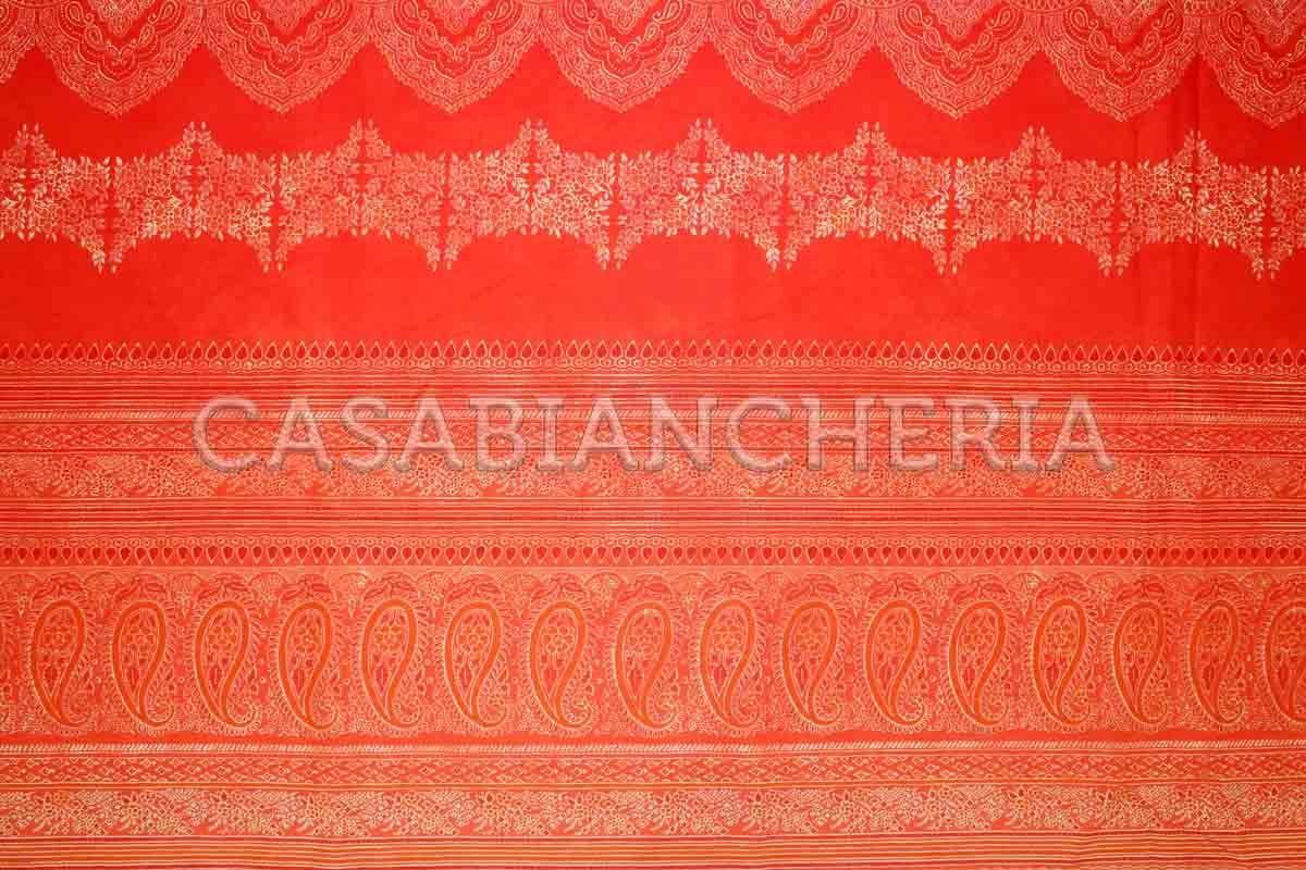350x270 Bassetti funda para muebles bassetti granfoulard brunelleschi x1 3 tamaos naranja