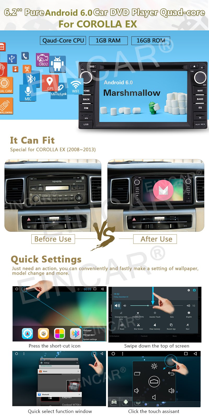 New Arrival 9 inch Tablet-style Ultra-thin Dual Car Headrest DVD Players 2 pcs Rear-seat Entertainment Systems support USB/SD/HDMI/IR/FM Transmitter Twin Screens in Pack