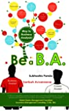 Be a B.A.
