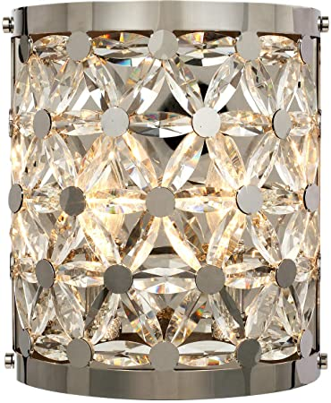 Amazon.com: maxim lighting 783209201941 Cassiopeia – Lámpara ...