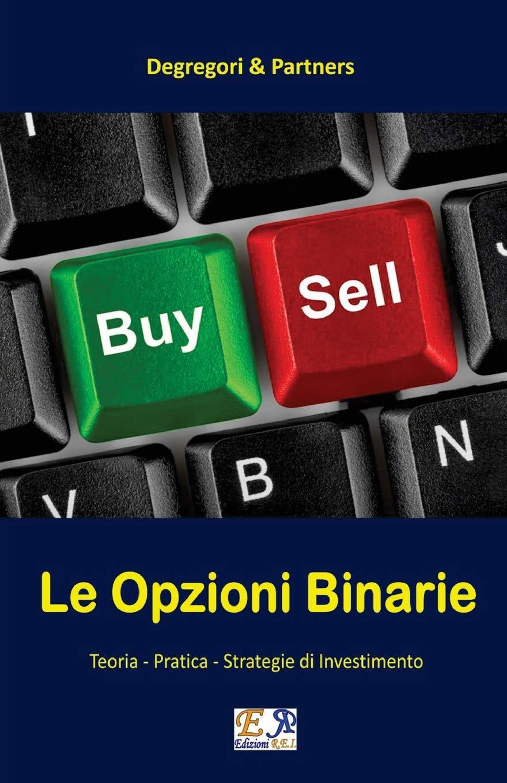 italki opinioni opzioni binarie regolamentate vs non regolamentate