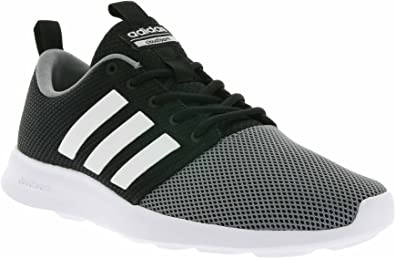 scarpe adidas cloudfoam swift racer