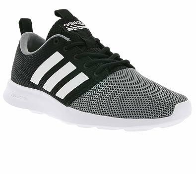 buy best outlet store attractive price Herren Adidas Neo Cloudfoam Swift Racer