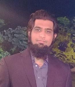 Ovais Mehboob Ahmed Khan