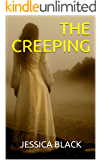 The Creeping: A Collection of Supernatural Mysteries