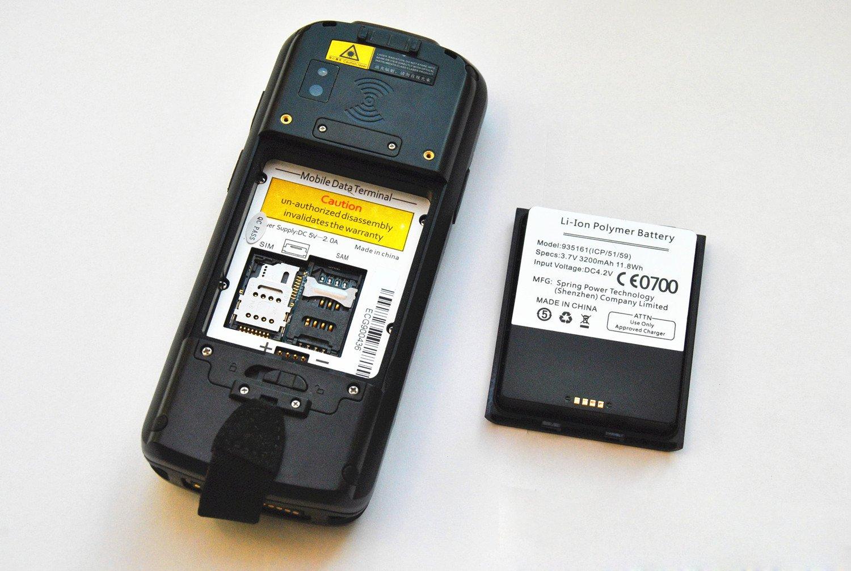 Motorola v3 bateria invalidating