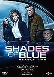 シェイズ・オブ・ブルー ブルックリン警察 シーズン2 DVD-BOX