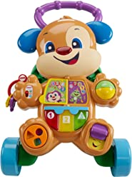 Amazon.es: Mattel un día para jugar: Regalos TOP