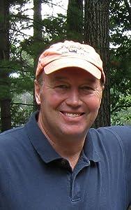 James Koeper