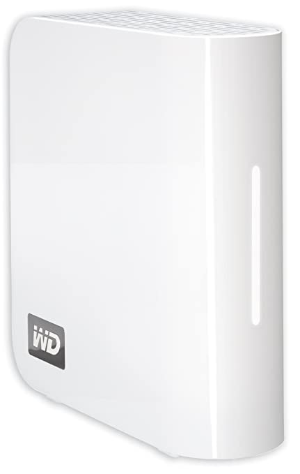 amazon com wd my book world edition 1 tb network attached storage rh amazon com my book world edition user manual My World Book Software