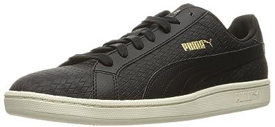 Puma woven sneakers discount release dates low shipping fee sale online jvo2k
