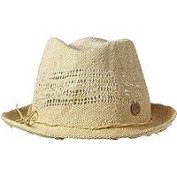 Rip Curl Rituals Fedora Womens Hat