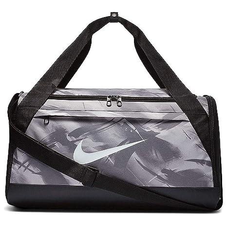 Bolsa PequeñoDiseño Deportivatamaño Aop Brasilia De Nike TclJKF1