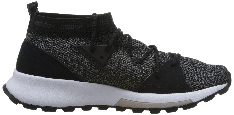 Adidas Adidas Adidas Quesa, Zapatillas de Deporte para Mujer a8e28c