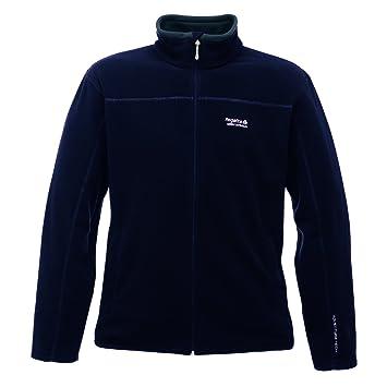 Regatta Fairview Fleece Jacket - Small