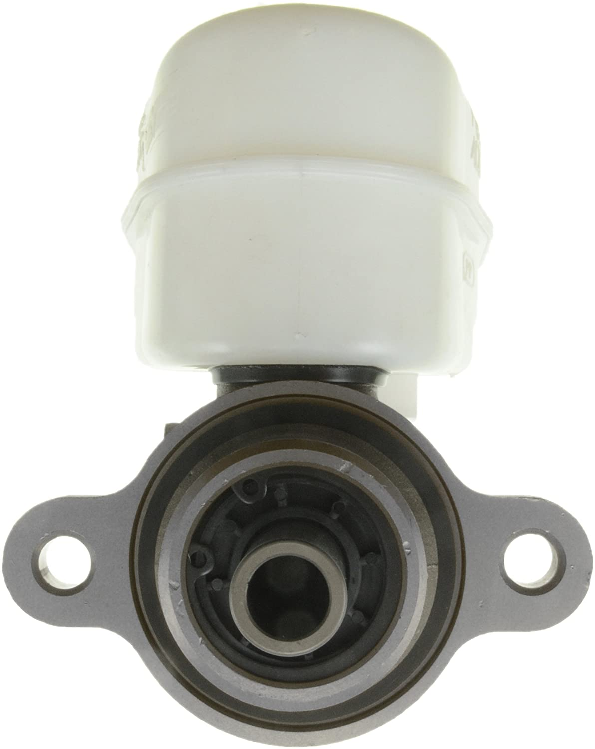 Dorman M390303 New Brake Master Cylinder Dorman First Stop
