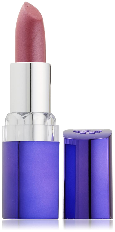 Rimmel Moisture Renew Lipstick Berry Rose