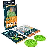 3Doodler Start Eco-Plastic: Pack de 6